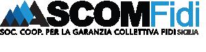 ascom_fidi_sicilia_enna_logo