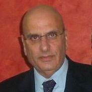 Gaetano Di Nicolò